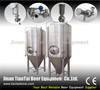 30bbl home made beer microbrewery system manufacturer