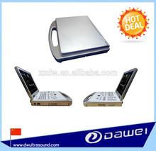 color portable doppler ultrasound scanner DW-C60
