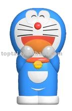Cat Cartoon usb flash drive/usb memory disk