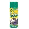 Multipurpose foam cleaner