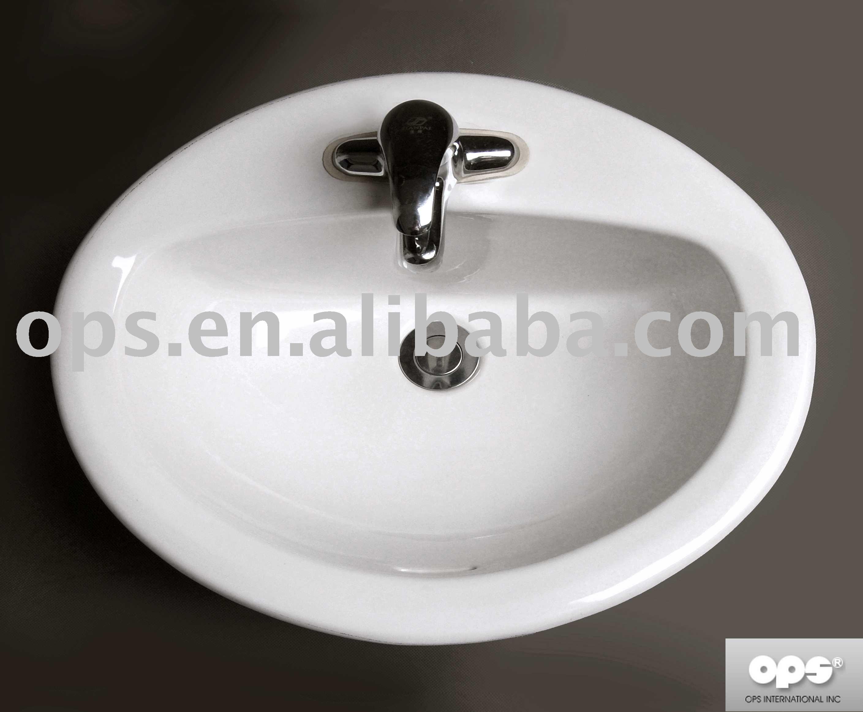 Imperial Ware Australia - Bathroom Products, Bathroom Ware, Toilet