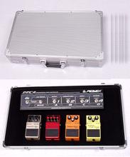 pedal caso placa pedal pedal de alumínio placa cnb 410d pdc