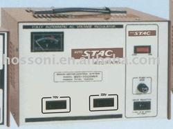 """STAC"" stabilizer,AVR,1000VA"