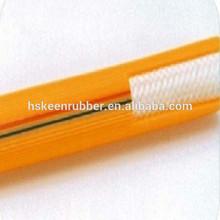 polyurethane , TPU , PU spiral air hose / coil tube / coiled tubing / pipe