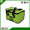 2014 NEW high quality solar cooler bag for boys