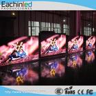 P5 P6 pantallas electronicas led publicitaria para interior pantallas led