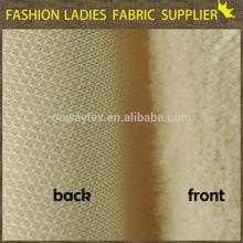 merino wool fleece made in china baby soft thick fleece blanket sherpa fleece fabric