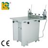 Manual flat screen printing machine LC-6080S