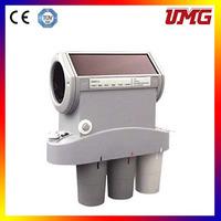 hot sale Automatic dental x-ray film processor/x ray film processor