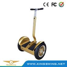 New Top Kingswing Thinking balanced tire balancer Mobility unicycle magic wheel