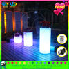 /product-gs/led-cube-chair-lamps-garden-lighting-2022216035.html