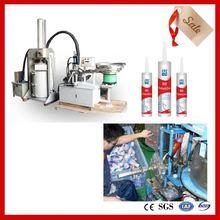 machine for one compornet foam sealant