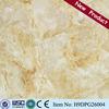 H9DPG26004 600X600mm decorative interior full polished glazed floor tile paint