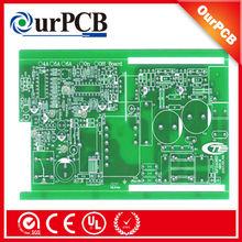 pcb manufacturing equipment price,mp3,mobile phone,electric scooter,led light,mfga oem mouse,washing machine,pcba design