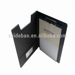 decorative Office Supplies A4 file folders
