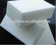 Melamine Foam sponge nanotechnology products 2013