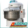 automatic home chapati making machine