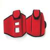 neoprene mobile phone carry bag