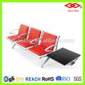 Aeroporto de assentos/banco de aeroporto/mesa aeroporto cadeira de espera