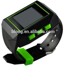 GPS301 watch tracker gps tracking kids