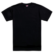 cheapest promotional blank t shirt