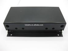 sheet steel fabrication stamping case