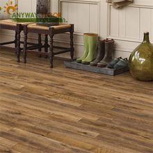 Cheap vinyl floor tile polish/vinyl flooring for stairs