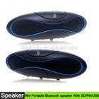 fashional bluetooth speaker mini bluetooth electronics
