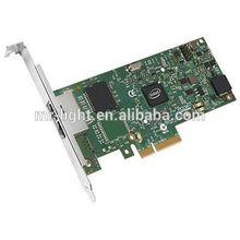 Ethernet Server Adapter I350-T2 I350T2BLK