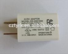 usb power adapter/ac dc Adapter Converter