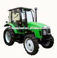 18-180horse puissance tracteur tracteur agricole tracteur chine brésil 50hp 45hp tracteur pour le jardin fabriqués en chine