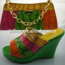 high quality fashion women' shoe/women italian shoe brands