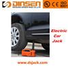 cars lifting and motorcycle jack