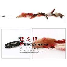 hair feather kits