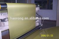 FR-4,CEM-3 Epoxy fiberglass prepreg