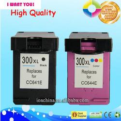 best buy ink cartridges for hp 300xl black ink cartridge