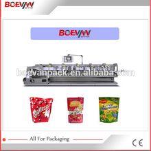 Hot selling useful top grade tea packing machine/equipment