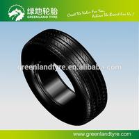 one stop shop pcr tyre dealers