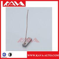 Alternator Carbon Brush For Denso 021660-0331,FJX-346,38-8204