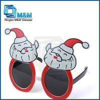 Xmas Party Glasses Christmas Promotion Sunglasse