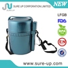 2015 Most popular Most popular large water containers