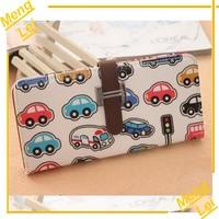 lumia 521 wallet case purse case for galaxy note omnia wallet