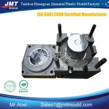 china plastic injection molding