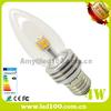 energy saving light bulbs 24SMD led light bulbs made in china led 4w bulb