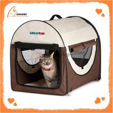 2014 New Design Cheap High Quality Pet Carrier Dog Bag
