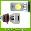 2014 Newest hid projector headlights German car