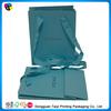2014 custom printing company names of paper bag food sale