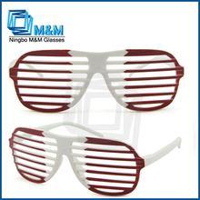 Shutter Party Glasses Basketball Glasses