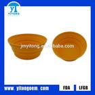Foldable Dog Travel Bowls/Collapsable Bowl