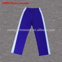 Elastic Pants Korean style Fashion Women's Trousers Wholesale